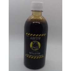 Betastim 500ml