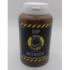 Dip Nutritiv 250ml