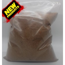 Mix Boilies Magic Squid 1kg
