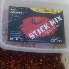 Stick-Mix SpiceRed Pack 200g